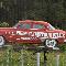 Pièces D'Autos Tourville - Garages de réparation d'auto - 819-398-7000