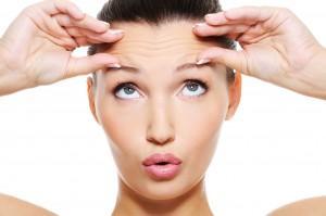 Skinn Laser Clinic - Photo 5
