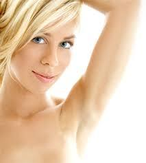 Skinn Laser Clinic - Photo 1