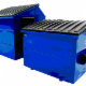 Metro Sanitation Ltd - Recycling Services - 902-562-5139