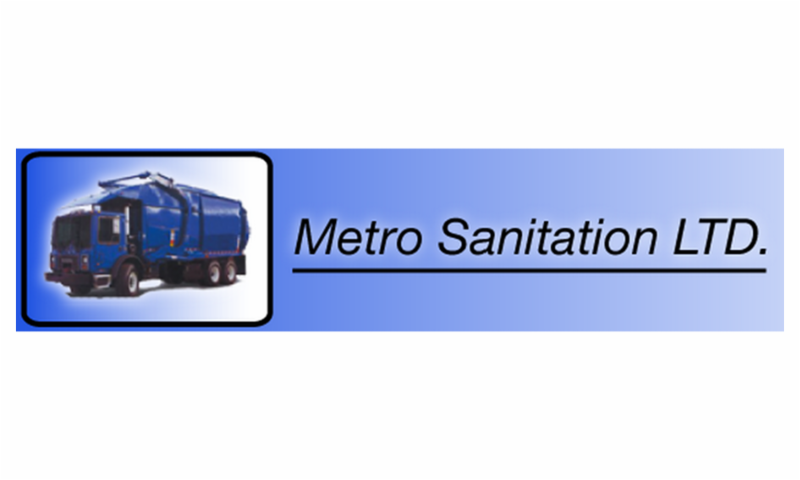 Metro Sanitation Ltd - Photo 3