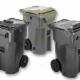 Metro Sanitation Ltd - Collecte d'ordures - 902-562-5139