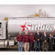 Sullivan Fuels - Furnaces - 902-564-8213