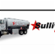 Sullivan Fuels - Fournaises - 902-564-8213