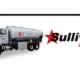 Sullivan Fuels - Mazout - 902-564-8213