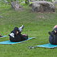 Chantal Vachon Enr - Exercise, Health & Fitness Trainings & Gyms - 514-825-0831