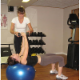 Chantal Vachon Enr - Exercise, Health & Fitness Trainings & Gyms - 514-825-0831