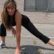 Chantal Vachon Enr - Salles d'entrainement et programmes d'exercices et de musculation - 514-825-0831