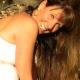 Voir le profil de Chantal Vachon Enr - Saint-Eustache