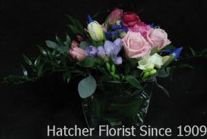 Hatcher Geo Florist Willowdale Ltd - Photo 3