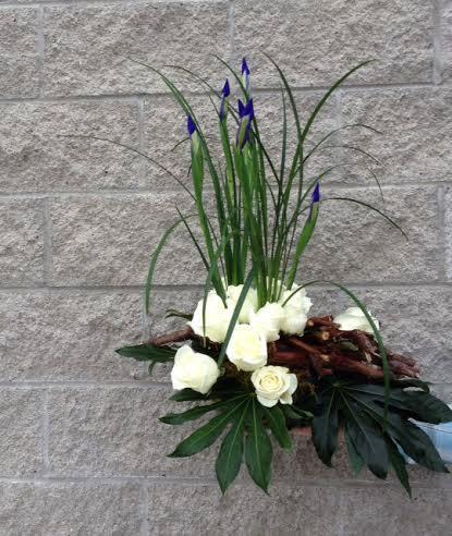 Hatcher Geo Florist Willowdale Ltd - Photo 6