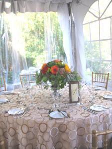 Hatcher Geo Florist Willowdale Ltd - Photo 7
