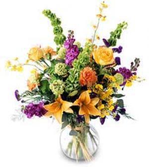 Hatcher Geo Florist Willowdale Ltd - Photo 2