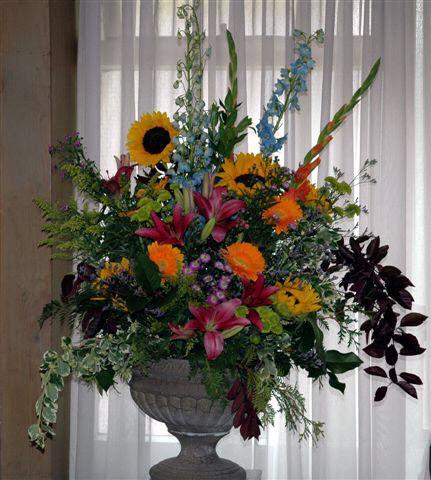 Hatcher Geo Florist Willowdale Ltd - Photo 8