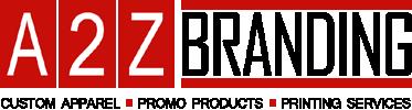 A2Z Branding Inc - Photo 1