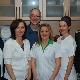Vaillancourt Patrice Dr - Dentistes - 450-359-4299