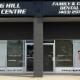 Spring Hill Dental Centre - Dentistes - 403-297-0220