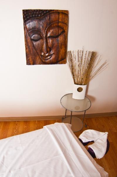 Inner Balance Spa - Photo 7
