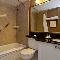 Albert At Bay Suite Hotel - Hôtels-résidences - 613-238-8858