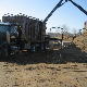 Oxford Concrete Forming Ltd - Concrete Contractors - 519-421-8641