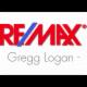Remax/Gregg Logan - Real Estate Brokers & Sales Representatives - 604-809-8000
