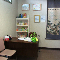 Guelph Acupuncture Clinic - Acupuncturists - 519-822-5555