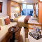 Expedia Cruise Ship Centers - Travel Agencies - 204-224-7447