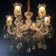 Venus Lighting Home Decoration - Home Decor & Accessories - 905-771-9993