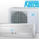 Climatisation J-Air - Entrepreneurs en climatisation - 514-575-3530