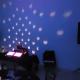 Mr Productions DJ Service - Dj et discothèques mobiles - 905-741-4445