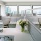 BM Cleaning Service - Nettoyage résidentiel, commercial et industriel - 647-887-4876