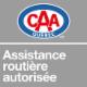 Remorquage Matte Mont-Tremblant - Garages de réparation d'auto - 819-425-7969
