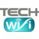 Services Design Tech-Wifi (SDTW) Inc - Conseillers en systèmes d'information - 450-424-0314