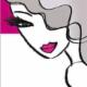 ELLE Extension de Cils - Instituts de beauté - 514-730-7946