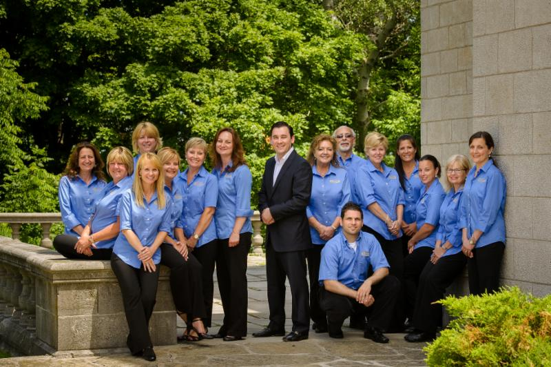 Kamatovic Orthodontics - Photo 1