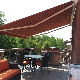 Sunguard Awnings & Patio Furniture - Awning & Canopy Sales & Service - 905-569-8566