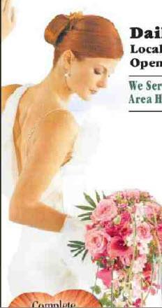 Heartlake Florist & Gifts - Photo 1