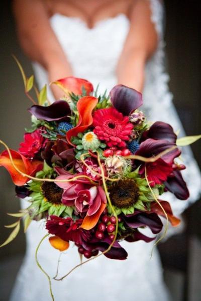 Heartlake Florist & Gifts - Photo 2