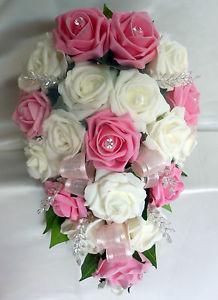 Heartlake Florist & Gifts - Photo 5