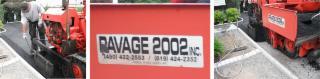 Pavage 2002 Inc - Photo 1