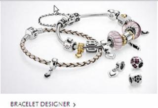 Emilian Jewellery - Photo 6