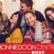 Bonnie Doon Shopping Centre - Centres commerciaux - 780-465-7902