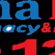 Pharma Docs + - Cliniques médicales - 905-891-2345