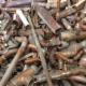 Aurora Iron & Metal Ltd - Scrap Metals - 905-726-1100