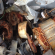 Aurora Iron & Metal Ltd - Ferraille et recyclage de métaux - 905-726-1100