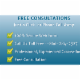Canadian Debt Solutions Inc - Planificateurs financiers - 604-635-1766