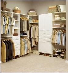 Elite Closet Ltd - Photo 1