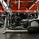 Pro Gym Serge Moreau Inc - Salles d'entrainement et programmes d'exercices et de musculation - 514-252-8704