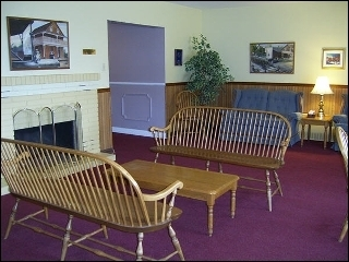 Tubman Funeral Homes & Cremation - Photo 4