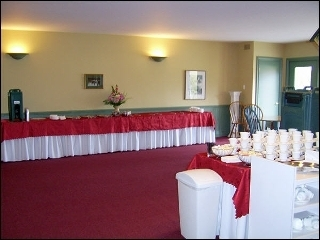 Tubman Funeral Homes & Cremation - Photo 5